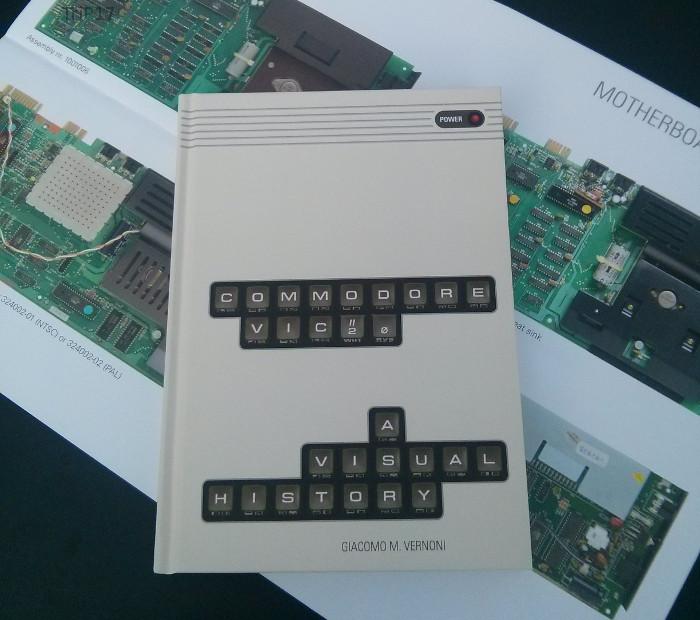 Image de la couverture du livre et d'un poster