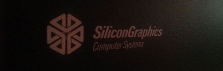 Silicon Graphic
